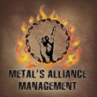 Metals Alliance