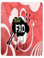 teamfxd