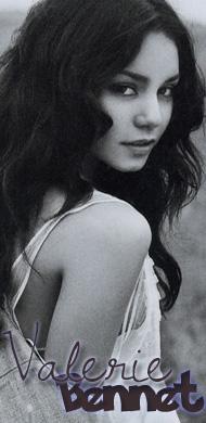 Valerie M. Bennet