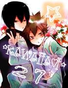 kawaiiaoi27