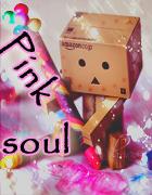 Pink_soul