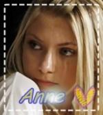 Anne Moor