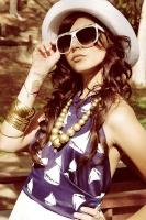 Astoria Leen Love