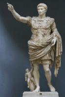 Minervalis