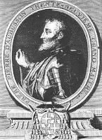 Catholique-Romain