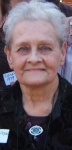 Joan Lotz