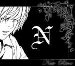 Near N