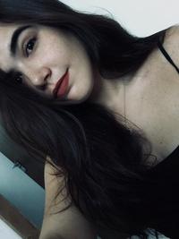 Bianca Amato