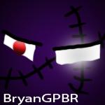 BryanSC