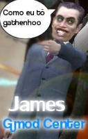 Jamerson