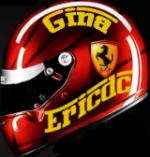 Ericdc