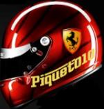 Piquet010