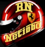 Netinho_RN
