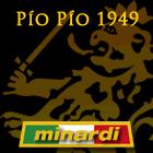 Pío Pío 1949