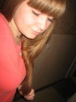 Miss_Balabama