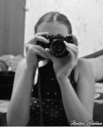 nastya_bukina