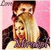 Mirakol