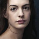 Victoria Morgan