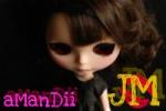 aManDii JM