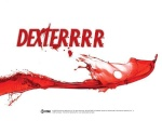 Dexterrr
