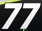 Scar7752