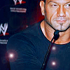 The Unleashed | Batista
