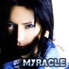 Myracle
