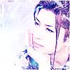 Sakura Satoru