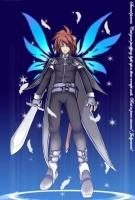 Phoenix Aurion