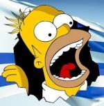 HomeroUY