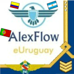 AlexFlow2