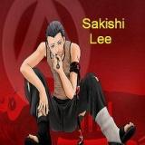 Sakishi-Lee