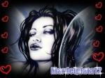 mardelplata12