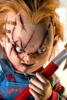 Chuckye