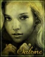 Salome_