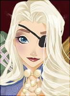Hildary