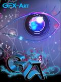 GFX-Art