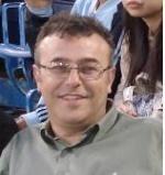 Roldao Torres