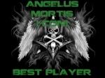 Angelus Mortis