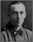 Werner Jungmann