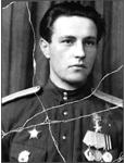 Pavel Volodnikov