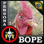 Abrahao Gomes
