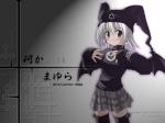 Tenshi-chan