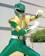 Dragonranger