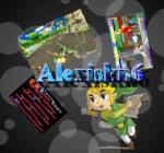 alexiskn