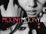 moonymoony