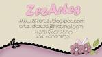 ZezArtes