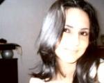 Lia Diniz