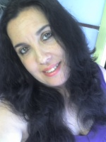 maria da paz oliveira
