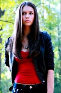 Alexis Blair